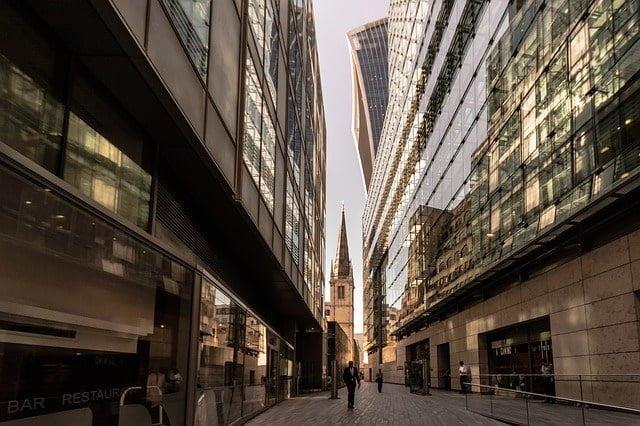 grandi-banche-city