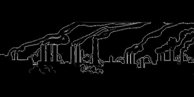 grandi-banche-inquinamento