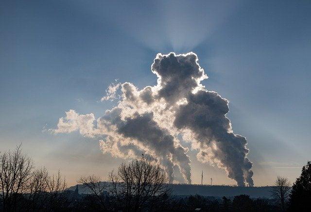 clima-terrestre-emissioni