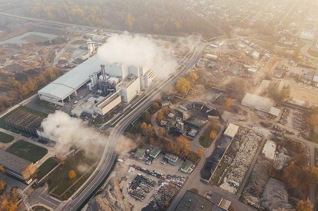 grandi-banche-inquinamento-solid